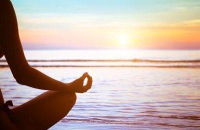10 популярных способов расслабиться